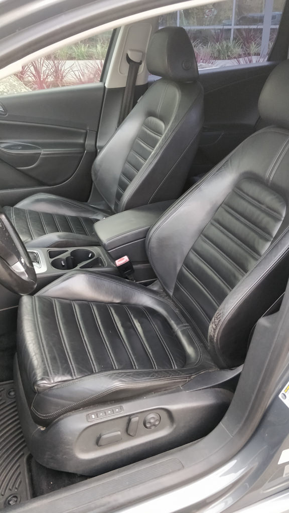 Find of the day super clean manual transmission d2 s8 for bonkers audi s8 d3 1999 australia 005 960x480 photo sciox Gallery