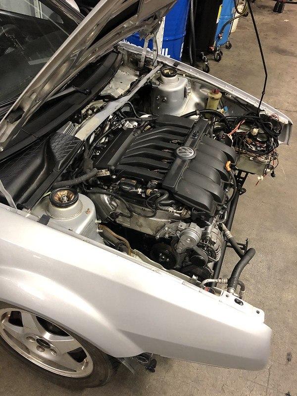 Audi RS6 Avant C7 type 4G pi test mule 620 600x300 photo