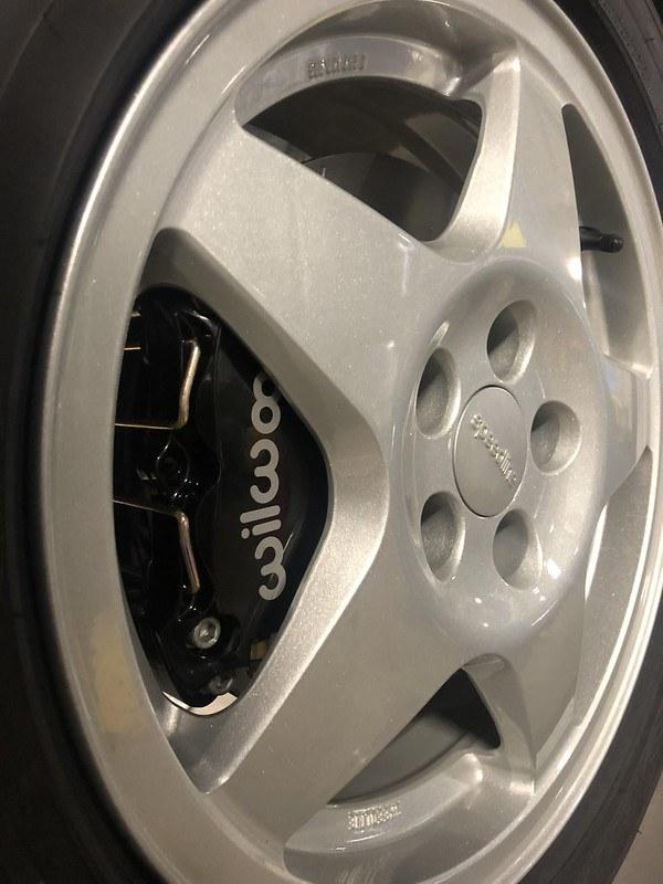 2012 audi a5 dtm technical details 023 600x300 photo