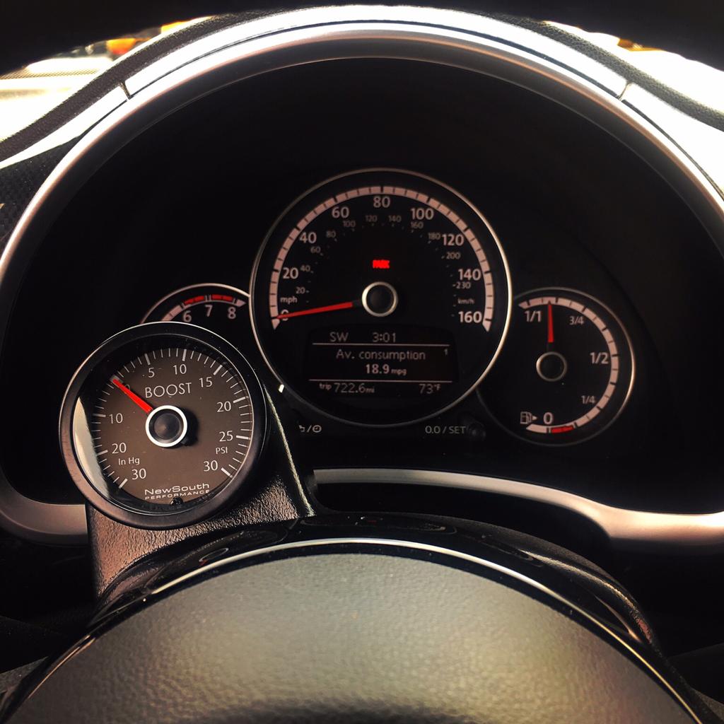 Audi-R8-e-tron-8