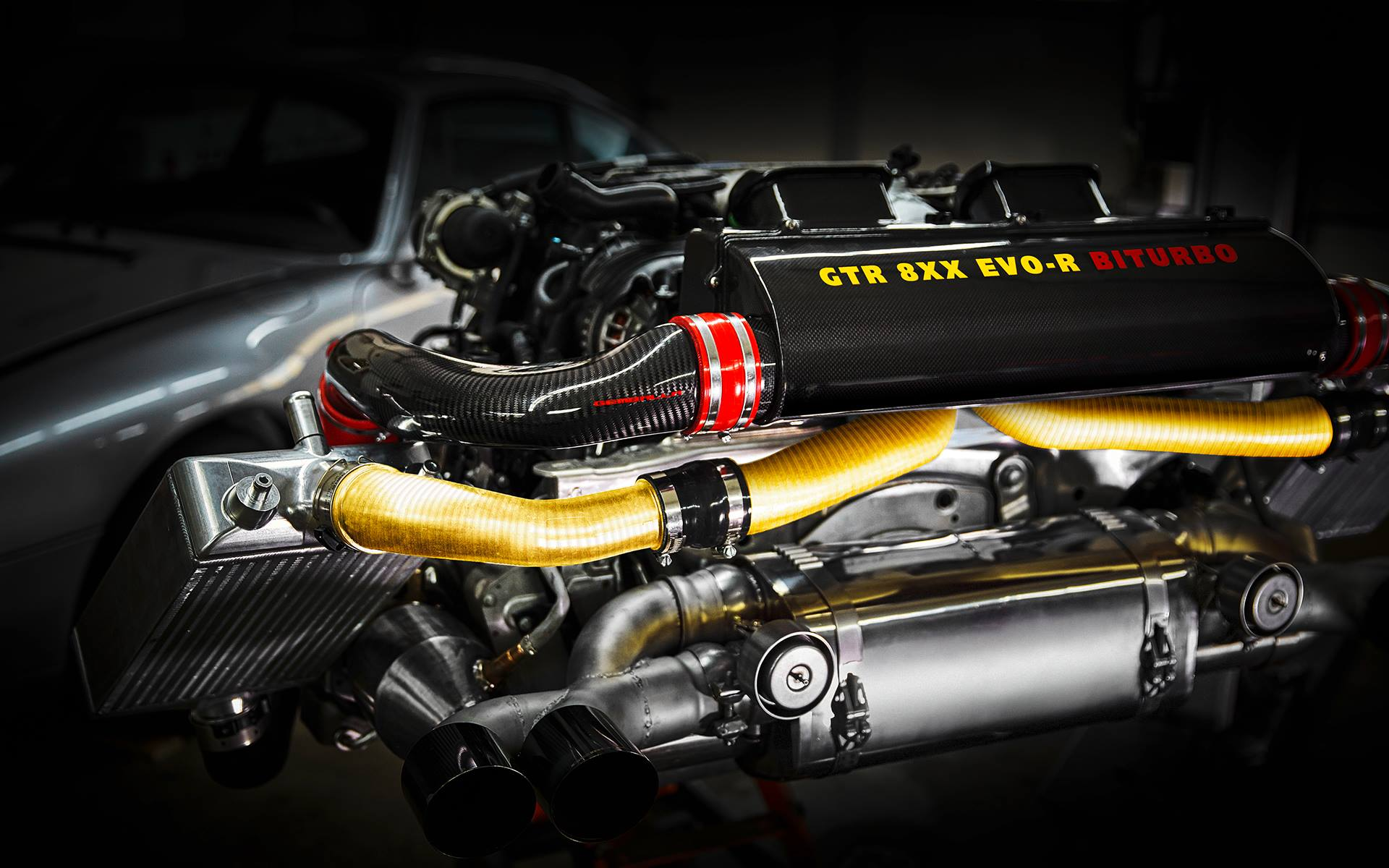2015 Geneva Motor Show 3045 600x300 photo