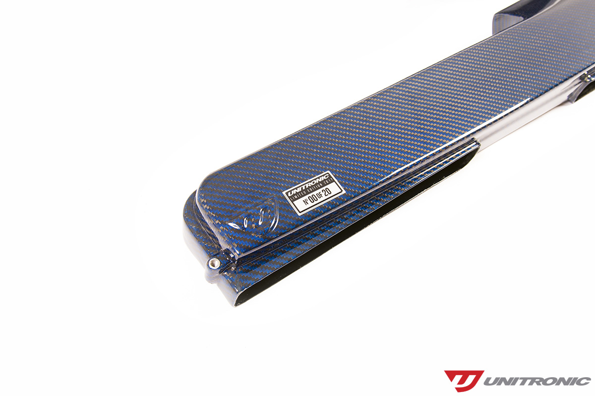 4_unitronic_mqb_limited-red_blue-carbon-intakes