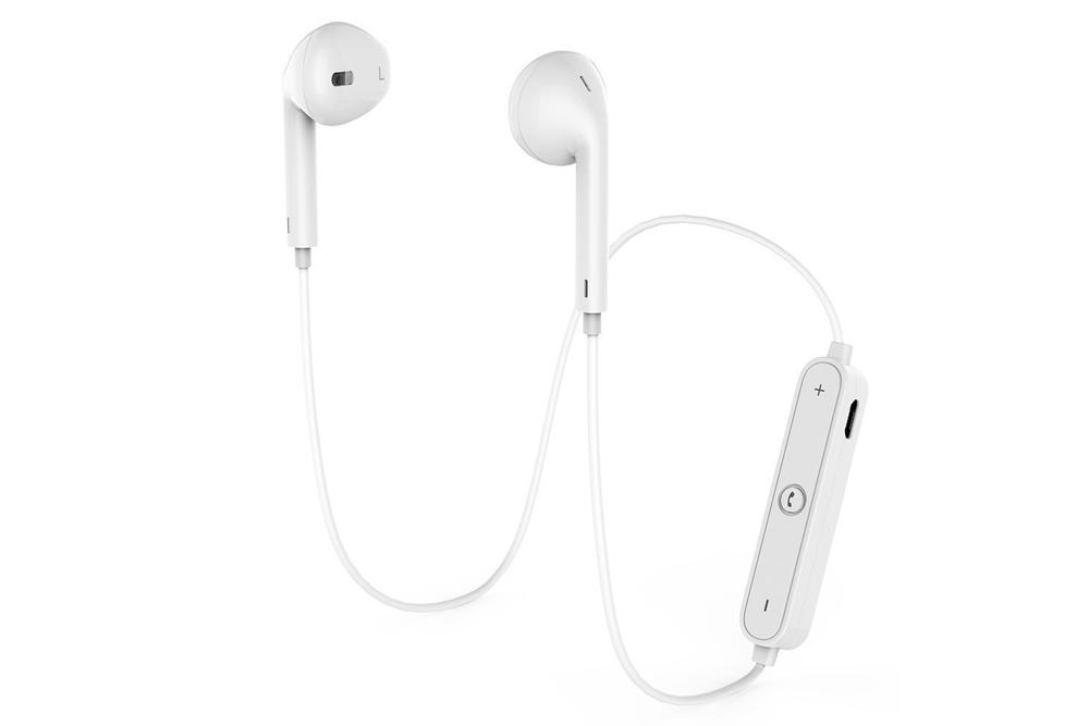 5-bluetooth-headphones_