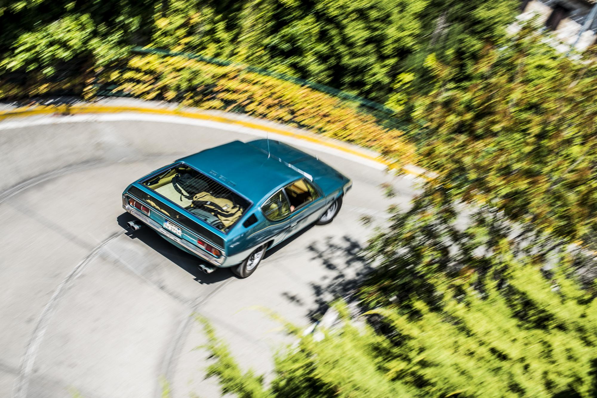 Suzuka x 2: R8 GT + TT RS x Audi Exchange Photo Shoot ...