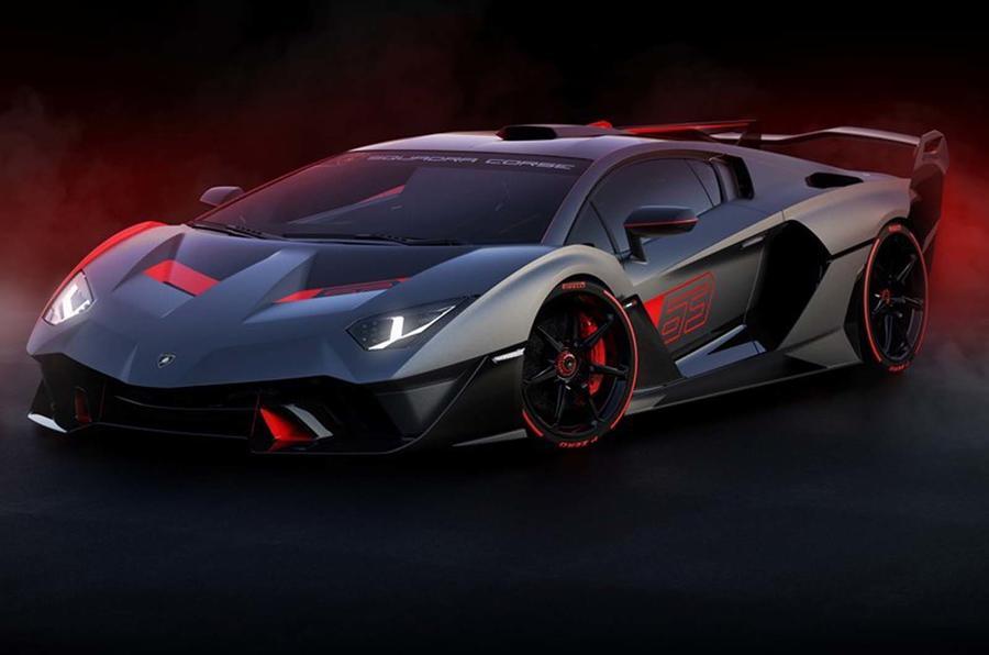 audi_motorsport_140401-1252