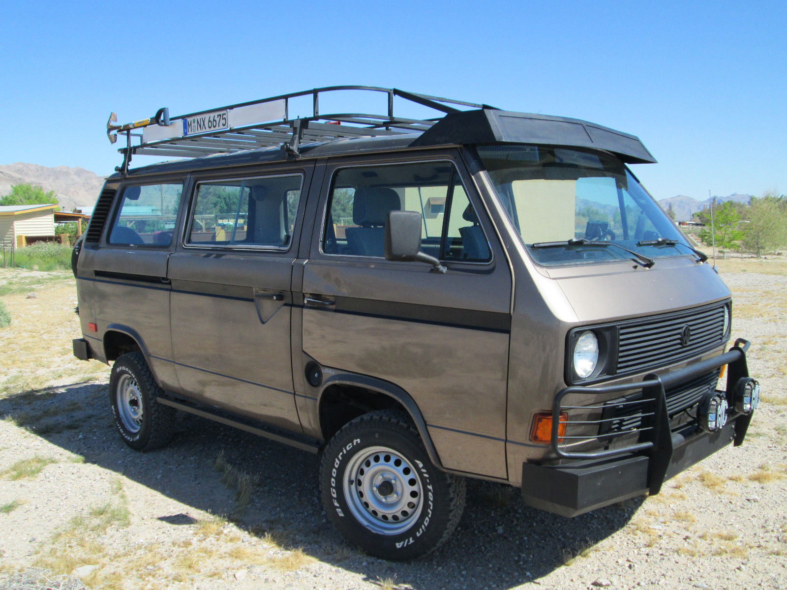 vanagon-gl-lifted
