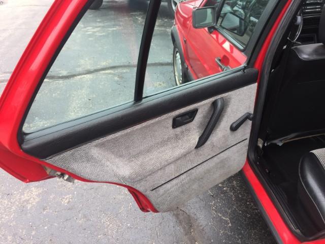 Audi R8 E Tron Fourtitude Com