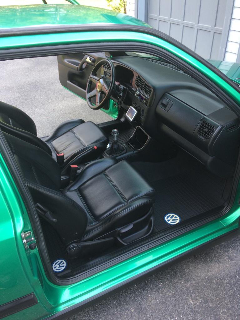 audi wheel 600x300 photo