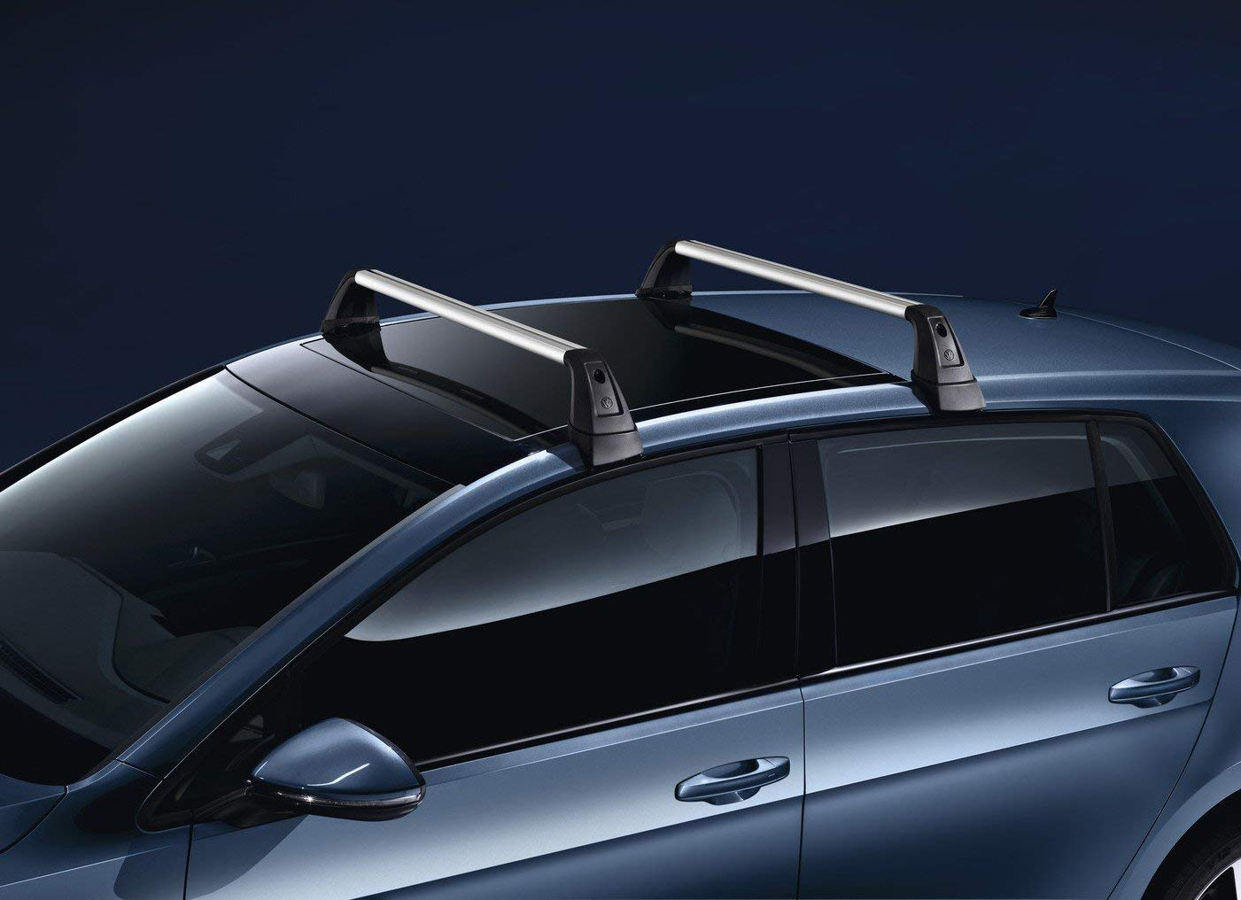 Raum22 Wraps Audi R8 Like F16 Arctic Aggressor Fighter Jet