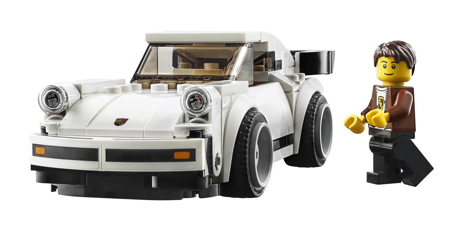 Driven - 2014 Audi S4 Nogaro Design Package (USA)