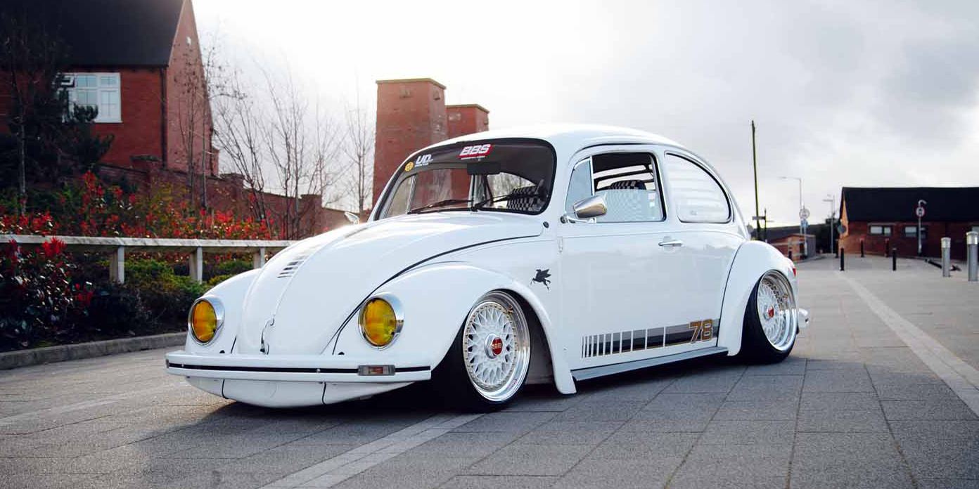 78vwbeetle-airsuspension-photo1