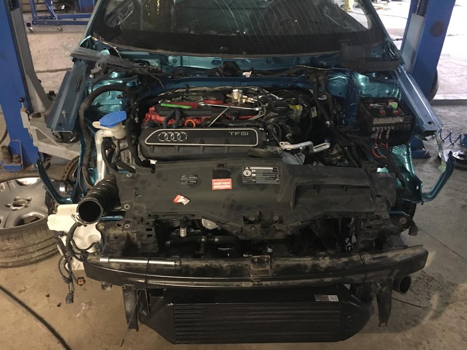79cfd4es-960