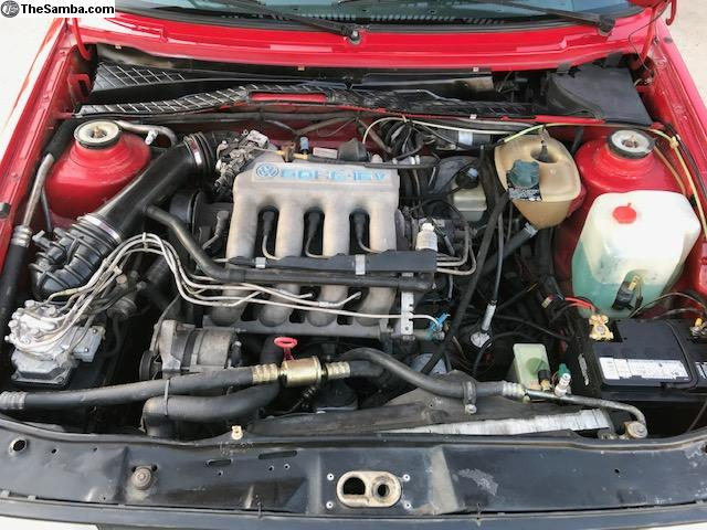Audi-A1-pq25-OSIR-Design-970