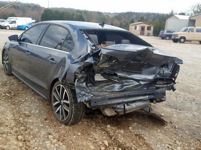 Audi-R8-production-MSS-2015-466