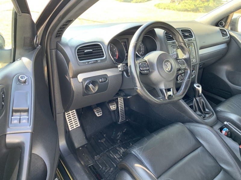 MTM-Audi-RS3-Sportback-287