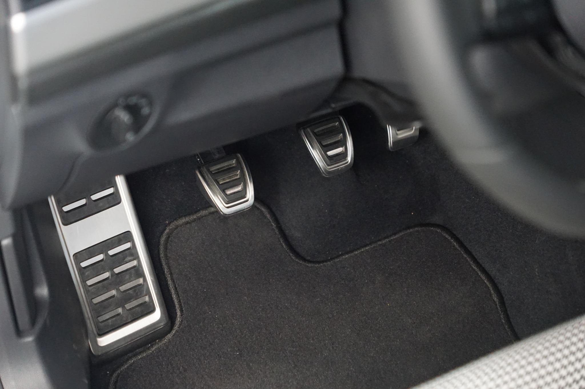 Choice Gear Car Condo At Automotorplex Fourtitude Com