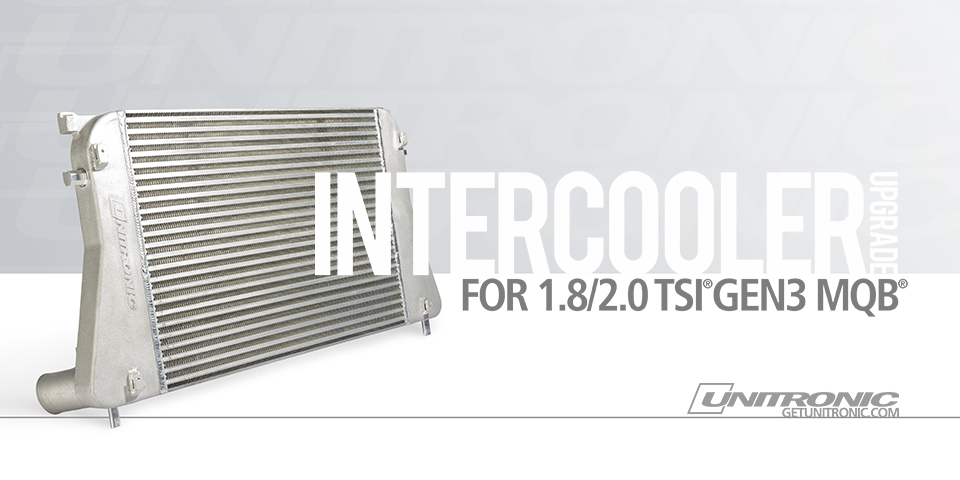 960x480_intercooler_banner3