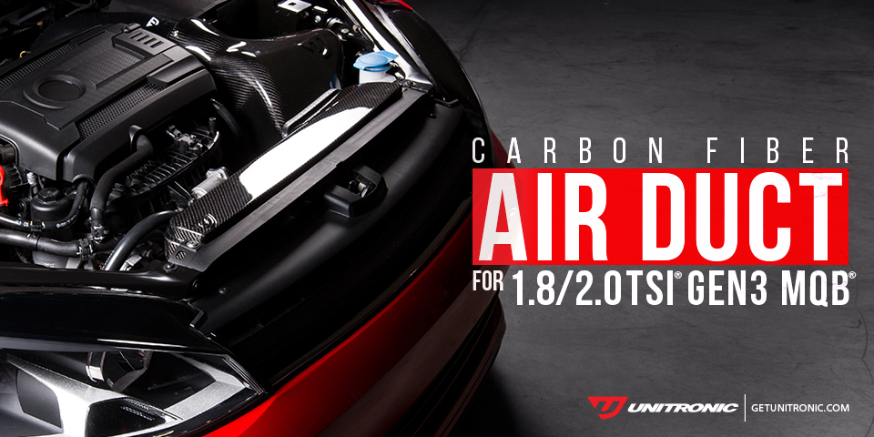 960x480forums-air-duct-release-banner-v3