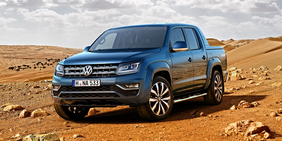 96862vwcv_New_Amarok_01