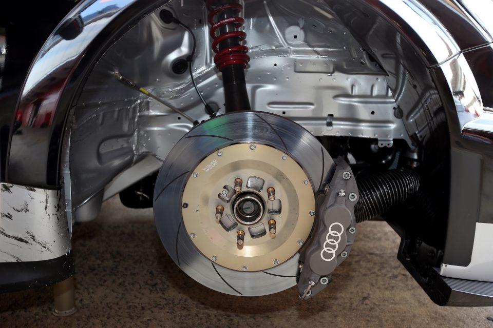 Audi-Q7-UK-314