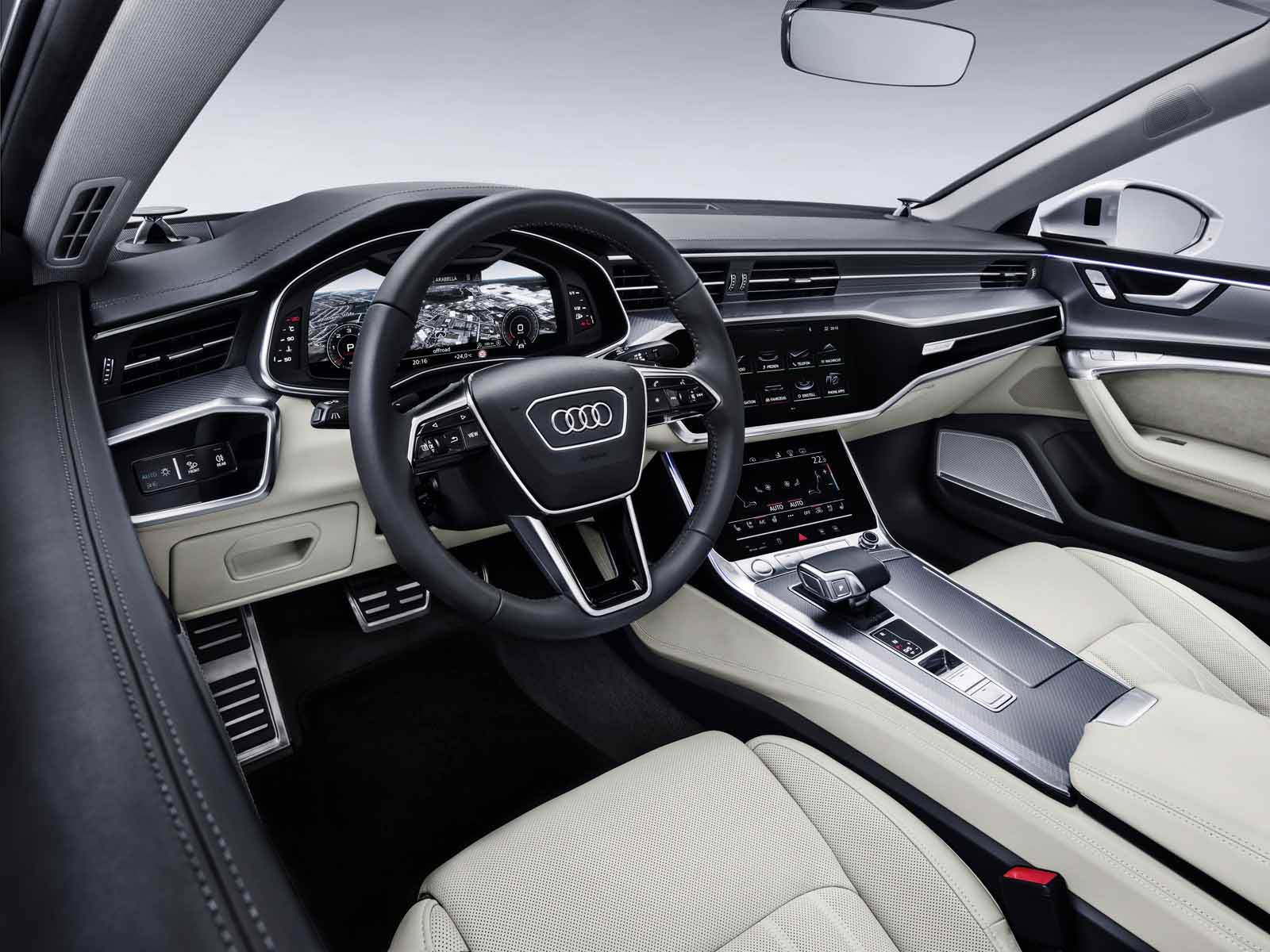Audi S7 13 600x300 photo