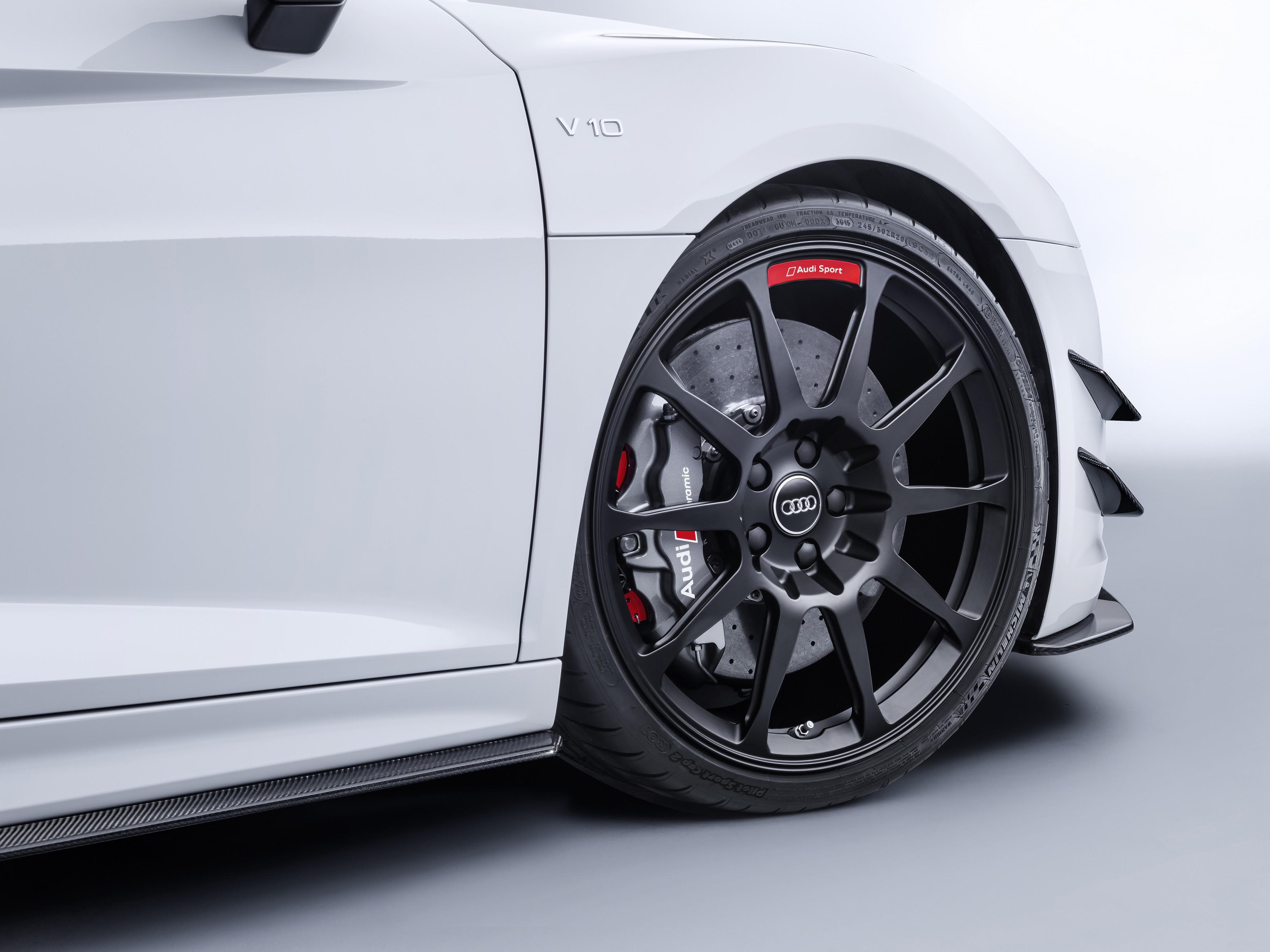Audi-A5-Cabriolet-B9-test-mule-292