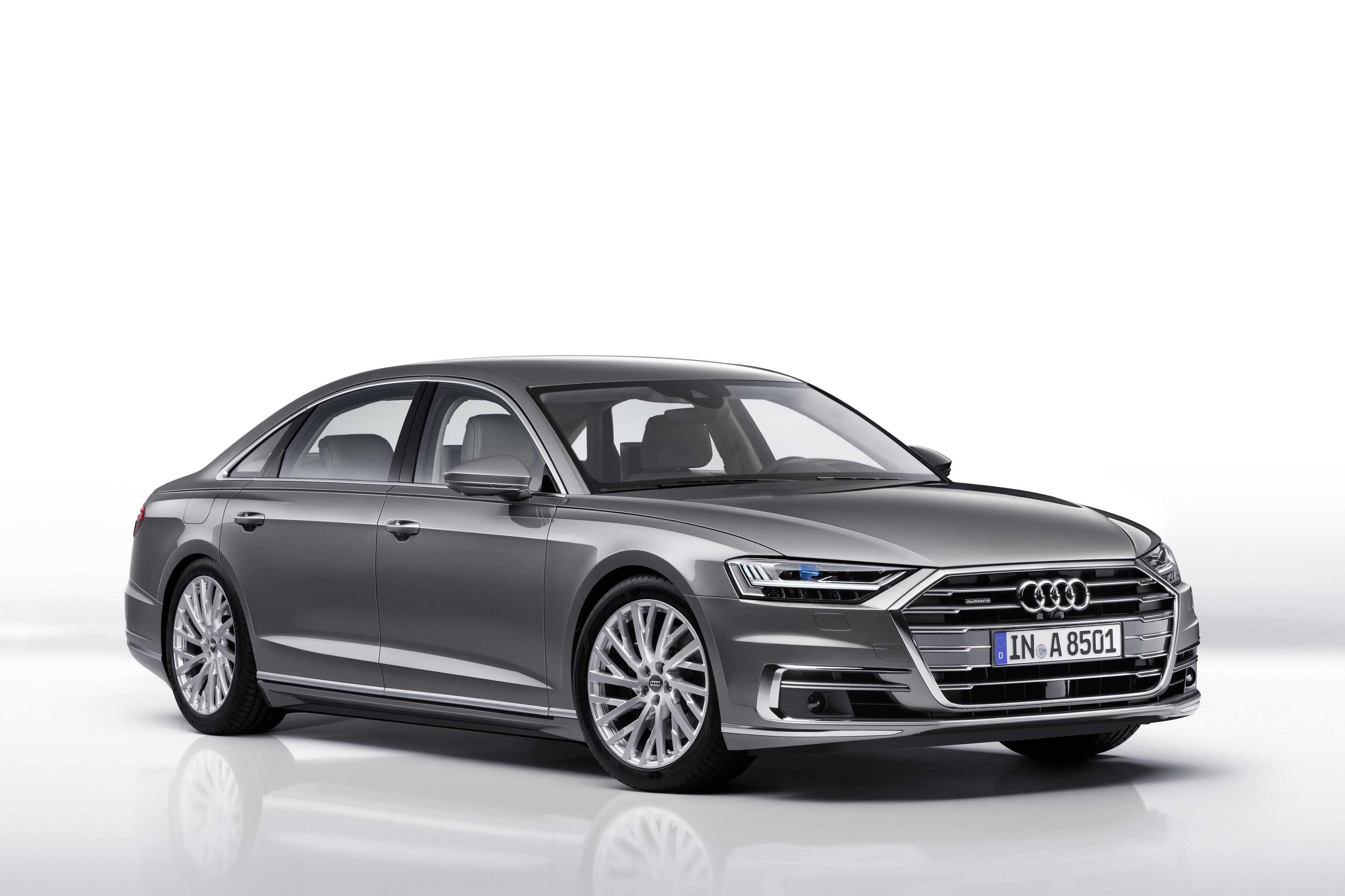 Audi A4 B9 2015 de 325 600x300 photo