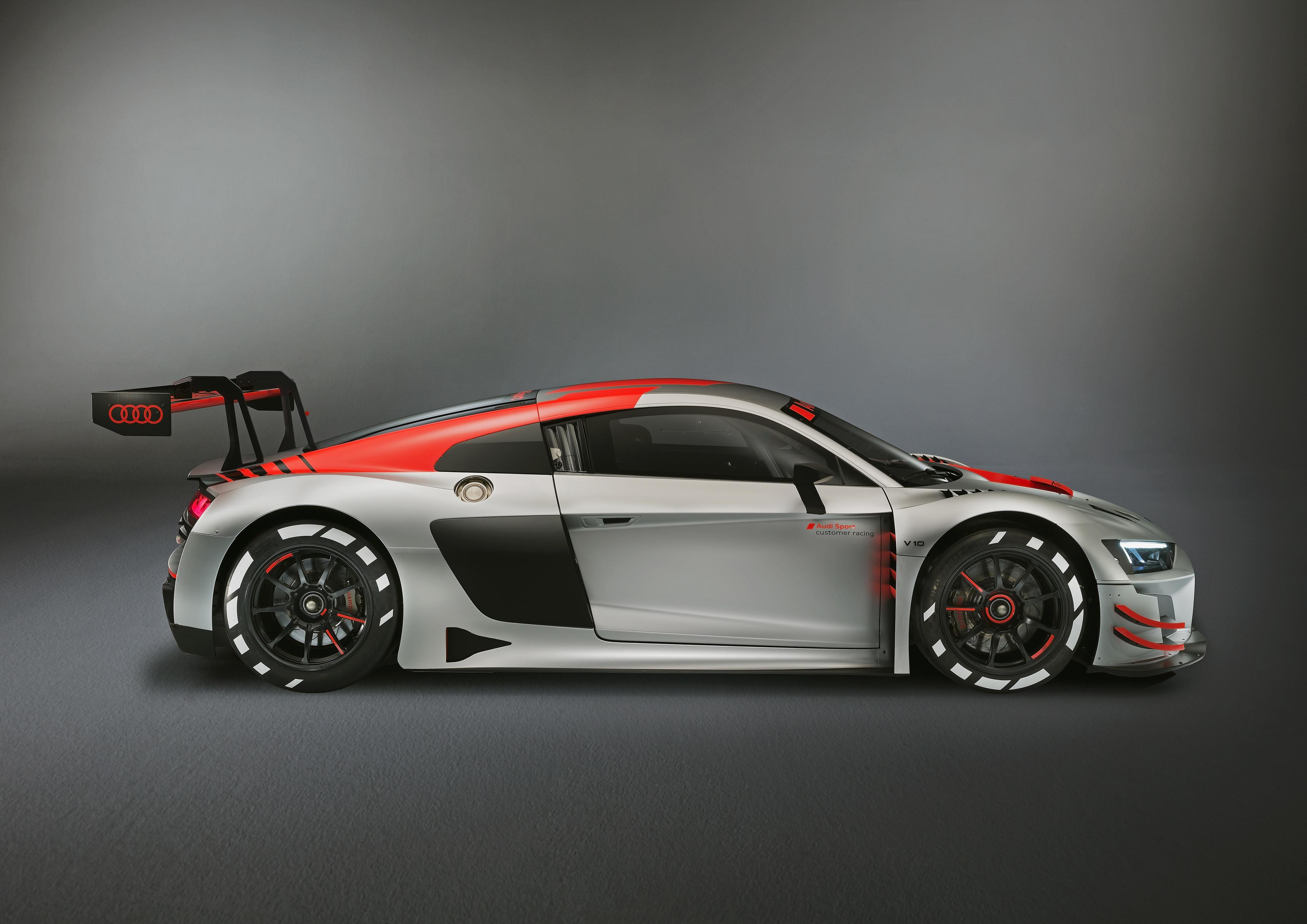 Audi Rs6 Avant Performance Nogaro Edition 13