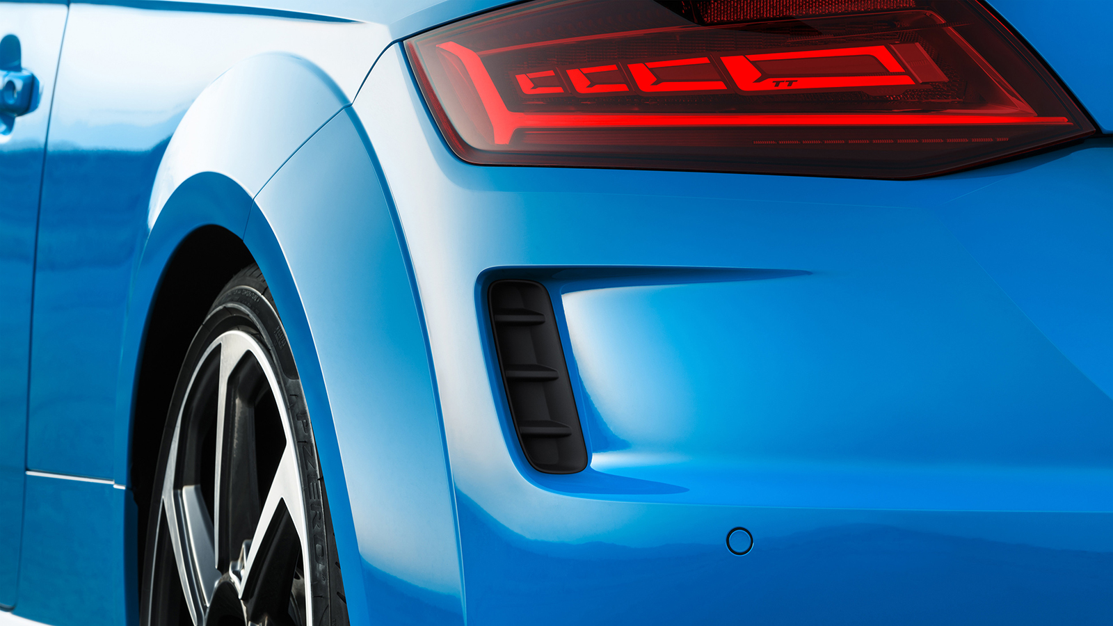 Audi USA Announces 2015 Model Year Vehicles and Pricing