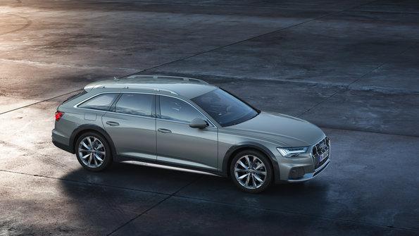direct s tronic a presents quattro audi dealership premium sedan chicago watch cars plus