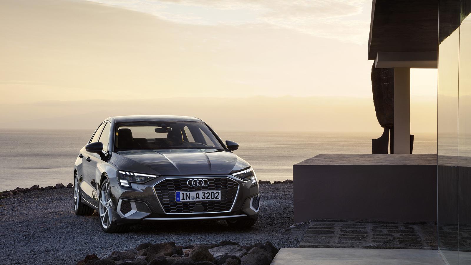Audi-S4-Nogaro-Blue-Nardo-Grey-Keys-Audi-826