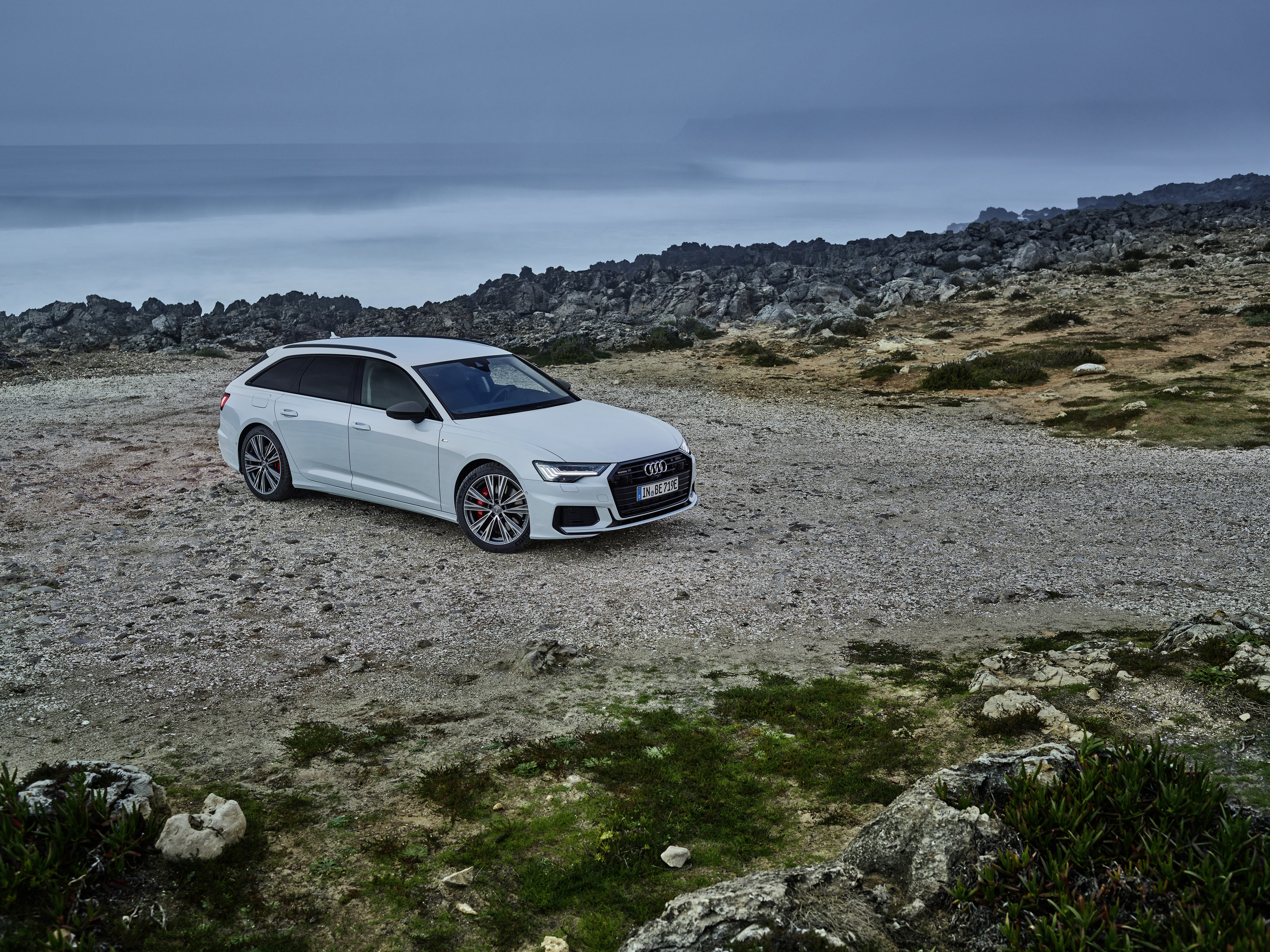 Audi RS By NaplesSpeed And Audi Naples Fourtitudecom - Audi naples