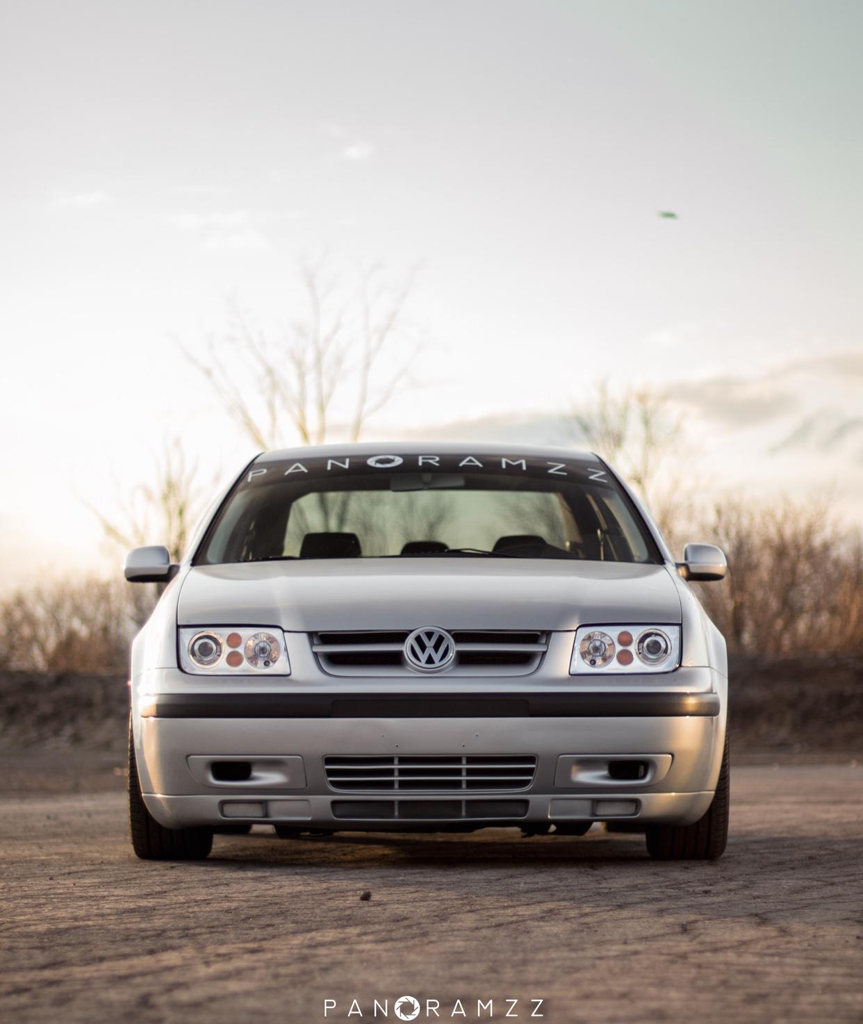 Audi RS3 Sportback 8V MQB 352 110x60 photo