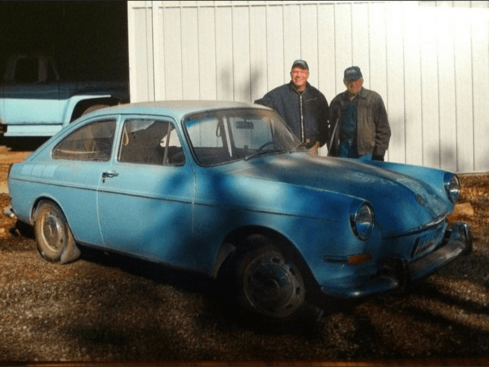 A_sons_38-year_quest_to_find_and_restore_his_fathers_Type_3_Fastback-Large-11134