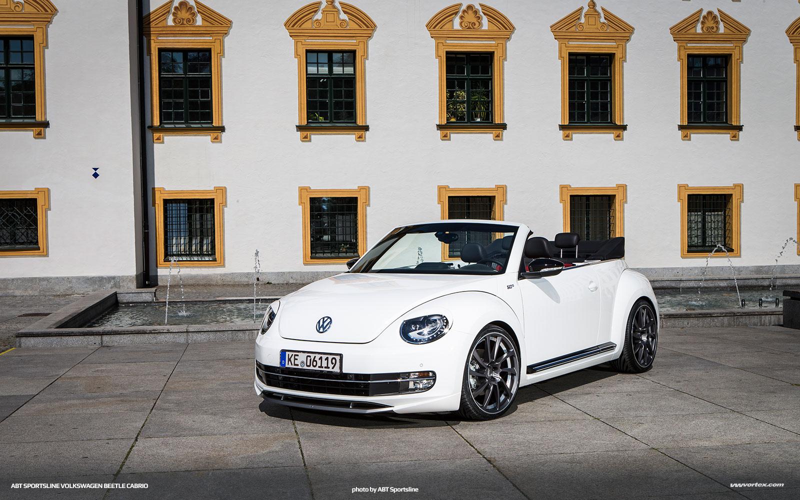 ABT-Sportsline-Volkswagen-Beetle-Cabrio-364