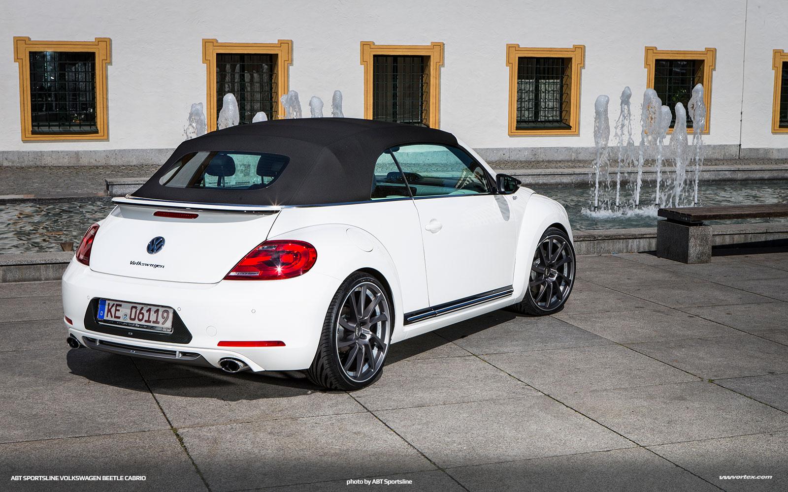 ABT-Sportsline-Volkswagen-Beetle-Cabrio-365