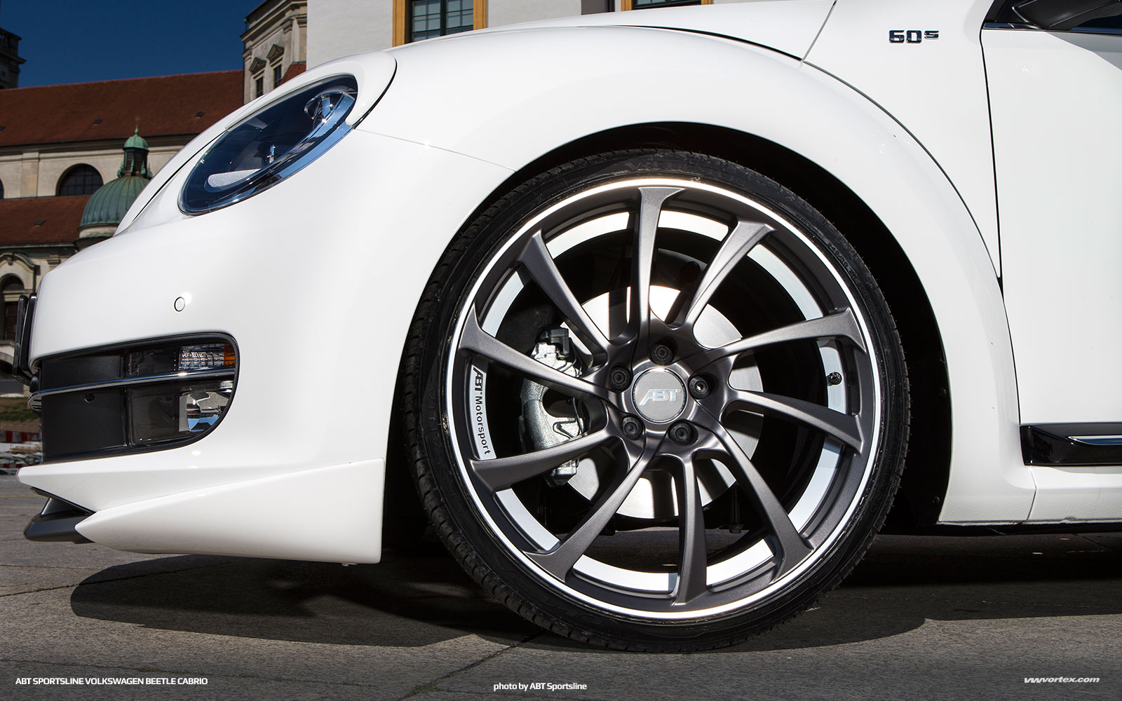ABT-Sportsline-Volkswagen-Beetle-Cabrio-366
