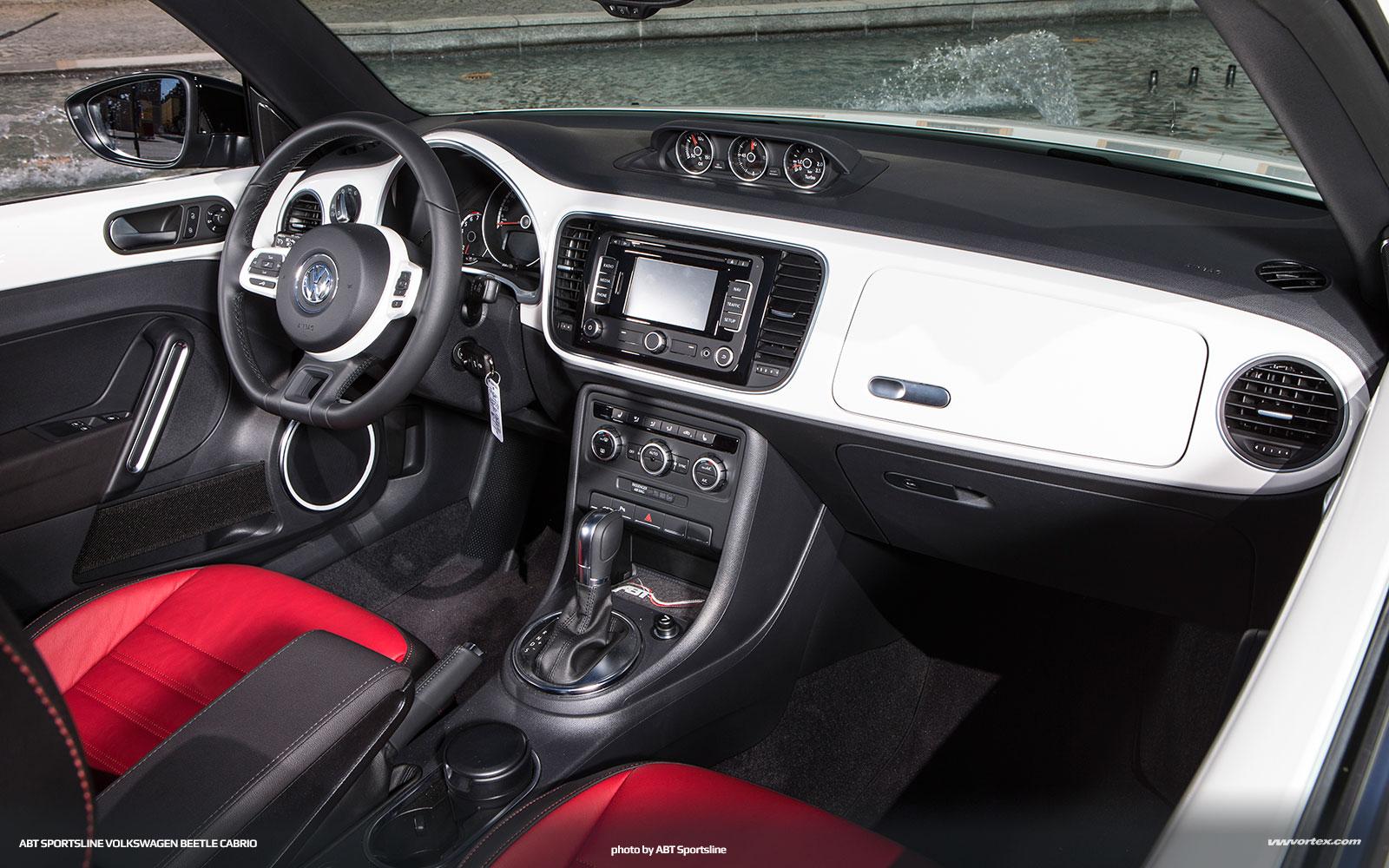 ABT-Sportsline-Volkswagen-Beetle-Cabrio-368