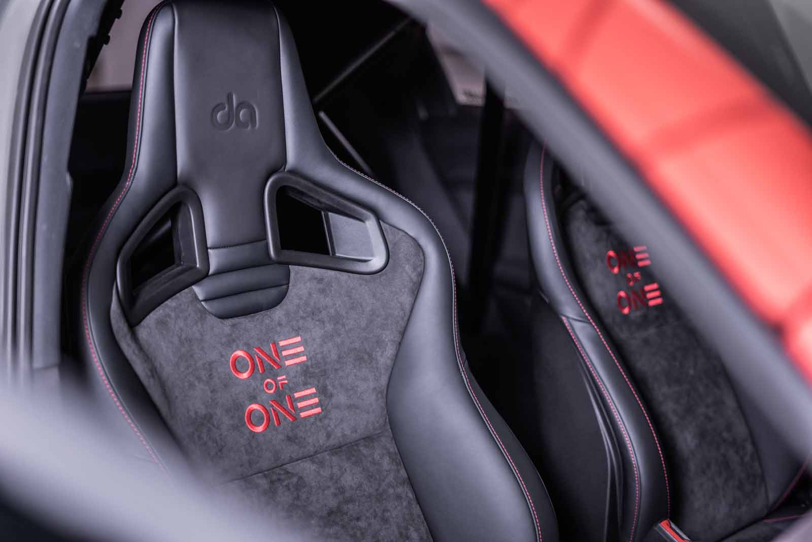 ABT_A1_1of1_seat_detail