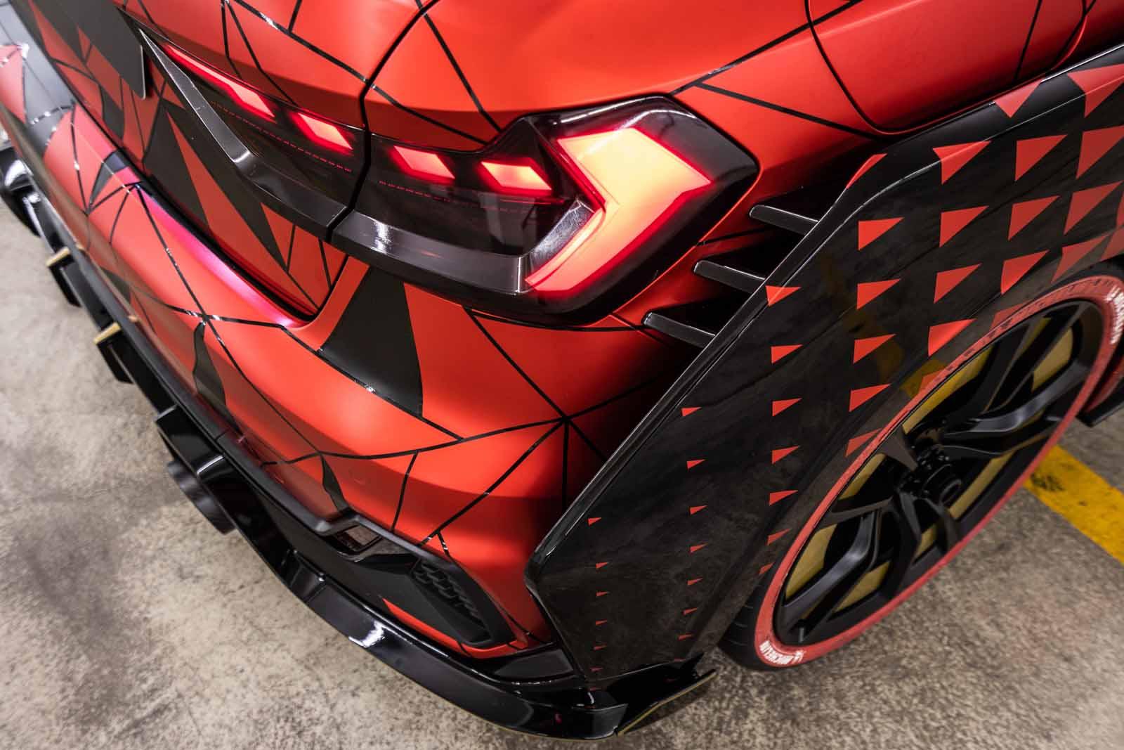 ABT_A1_1of1_wheelhouse_rear_right