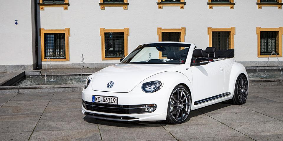 ABT Beetle Cabrio 003