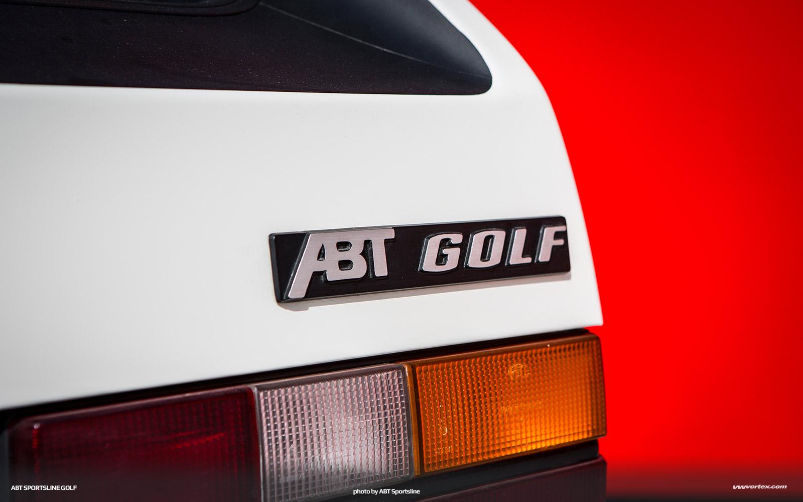 ABT_Golf_1_GTI_366