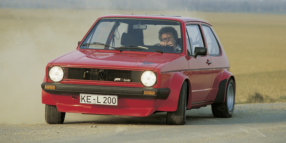 Abt_Golf_I_GTI_010