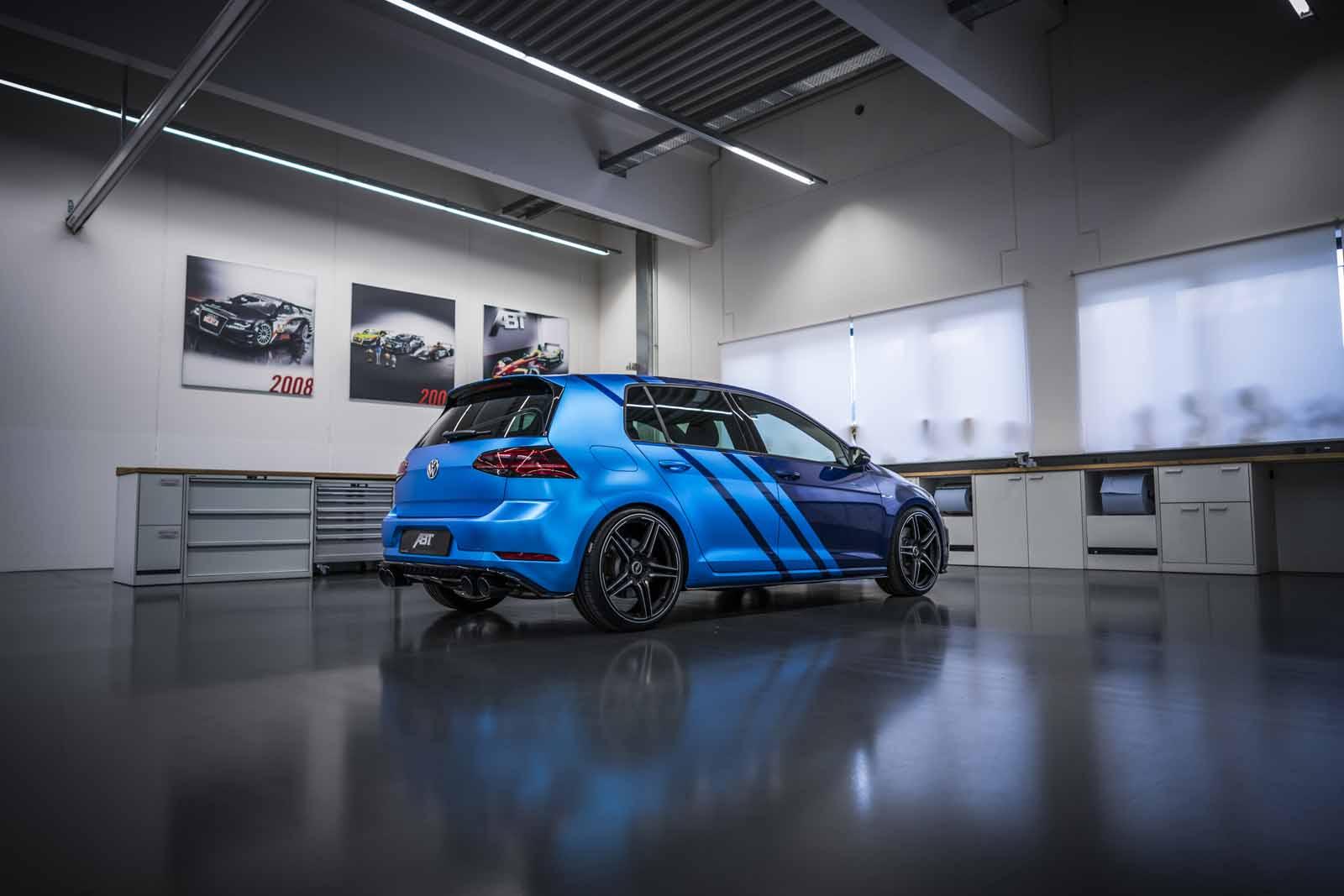 Audi-S5-Convertible-6