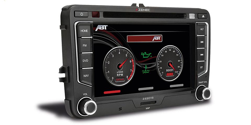 ABT Perform 01 600x300