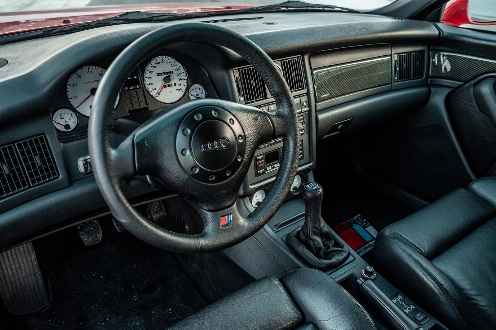 ABT_RS2_cockpit
