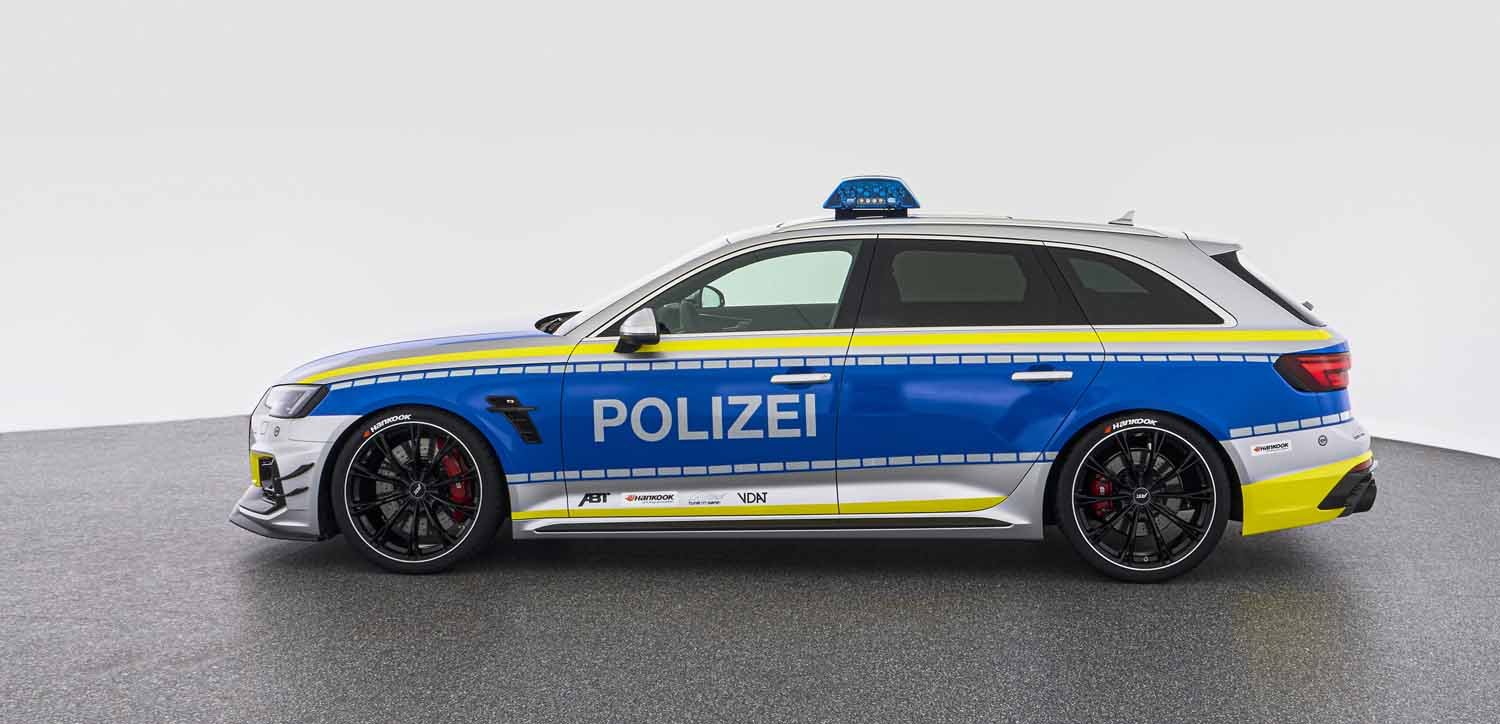ABT_RS4-R_police_Tune_it_Safe_22