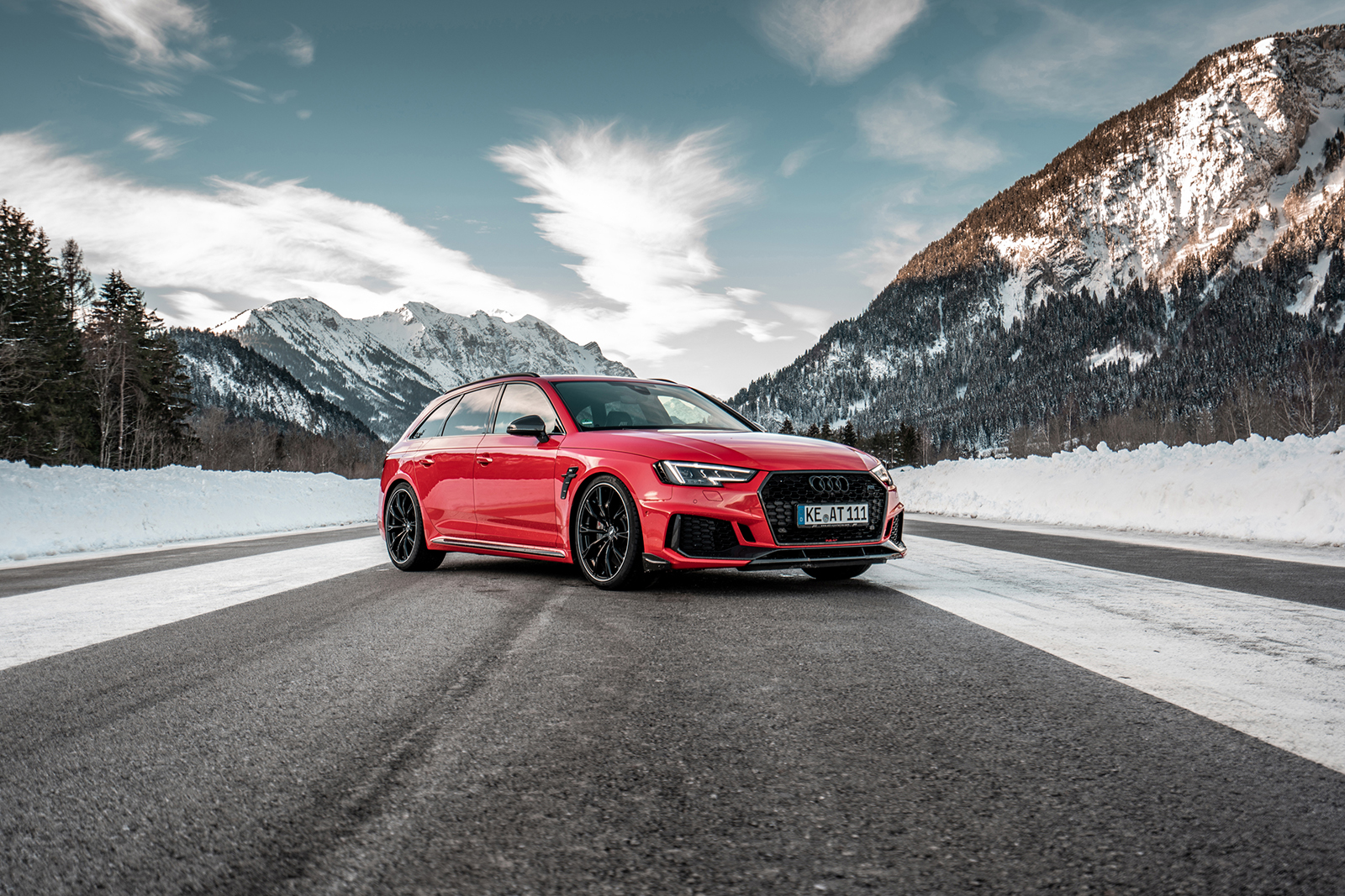 ABT_RS4+_01