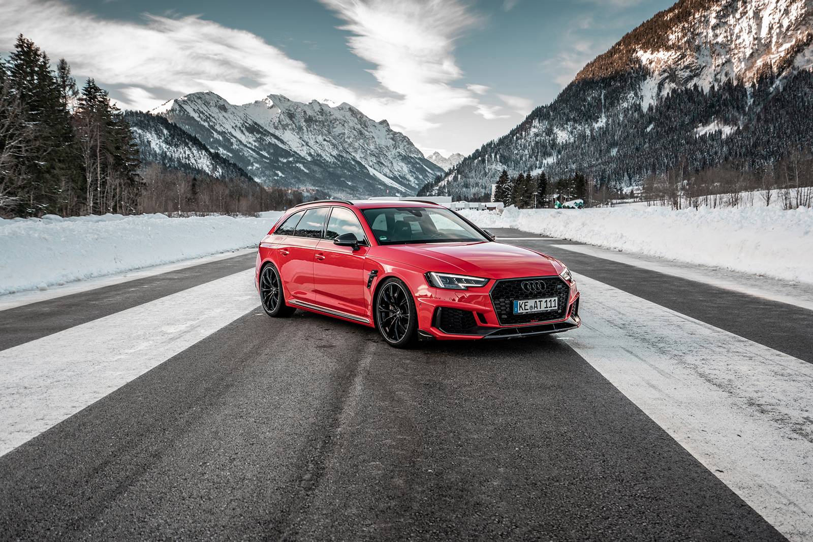 ABT_RS4+_02