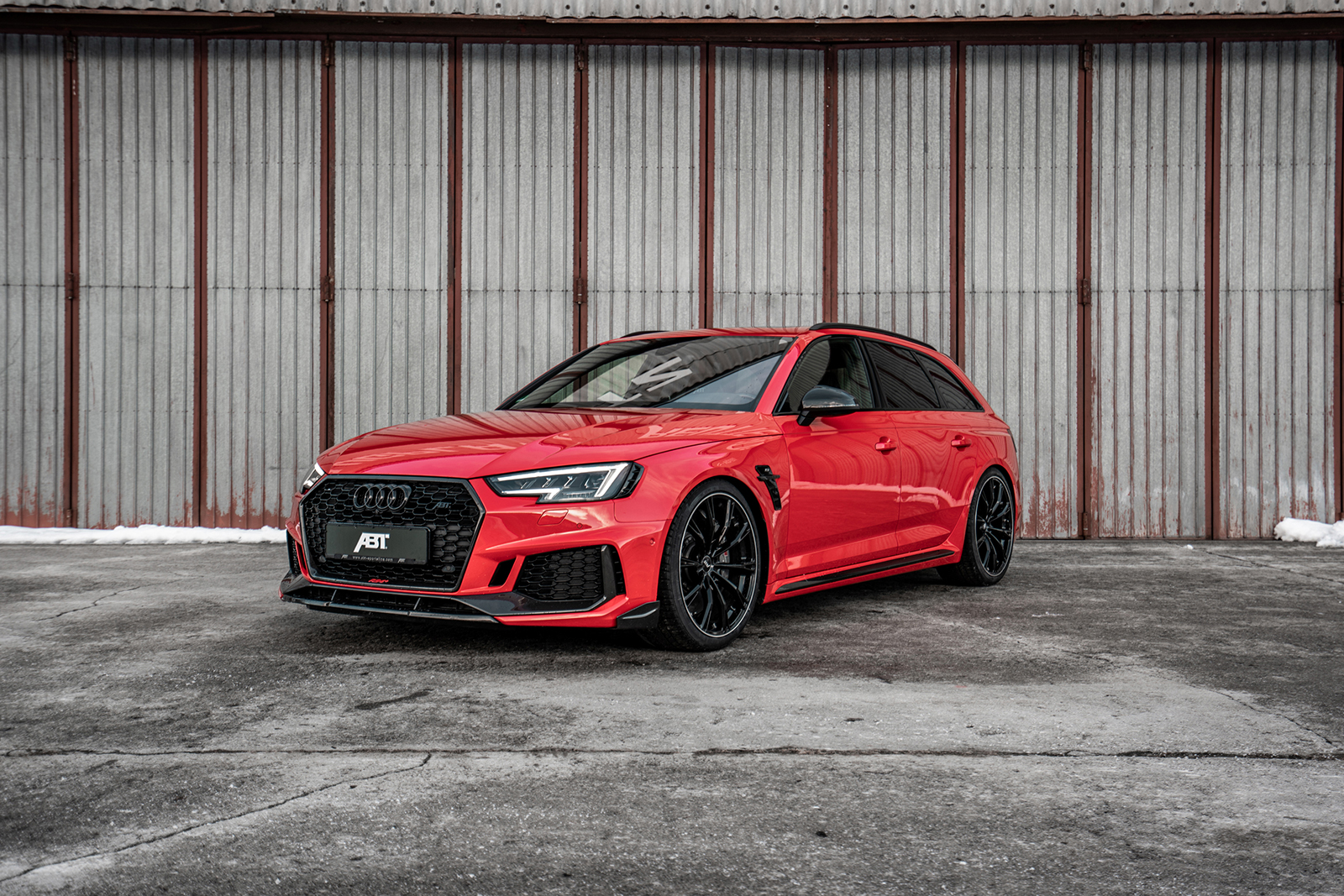 ABT_RS4+_03